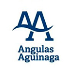 Angulas-Aguinaga