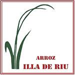 arroz-illa-de-riu