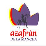 azafran-de-la-mancha