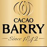 cacao-barry