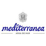 mediterranae-agua-de-mar